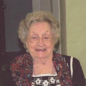 Mrs.  Irene  Gladys  Childres
