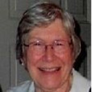 Kathleen Marie Agusti