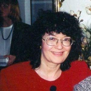 Mrs. Barbara Ann J. Angelini