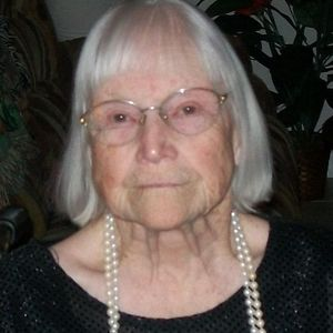 Eva Campbell Obituary Ocoee Florida Baldwin Fairchild