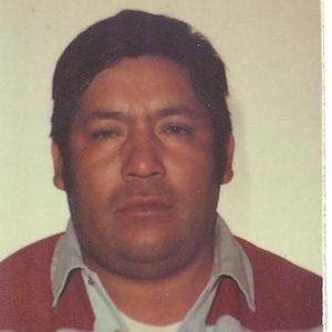 Raul Garcia Ramirez