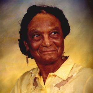 Helen Benjamin-Nanton Obituary - Winter Park, Florida ...