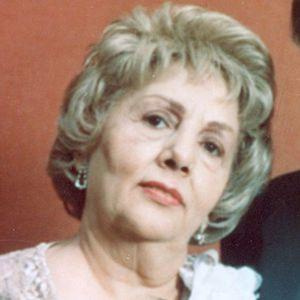 Mrs. Marie  C. (nee Fick) Piatt