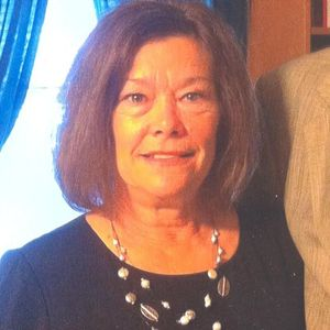 Mrs. Regina  Leck