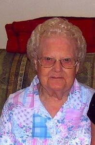 Ruth  V. Hickman