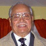 Miguel Serrato Martinez