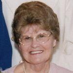Grace M.(Sargent) Gillis