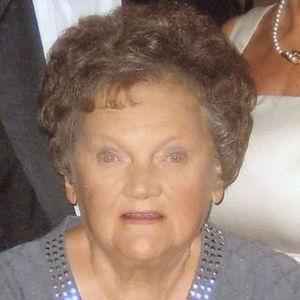 Janet Alpha Blanco
