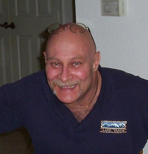 William Mcdonald Obituary Orlando Florida Baldwin