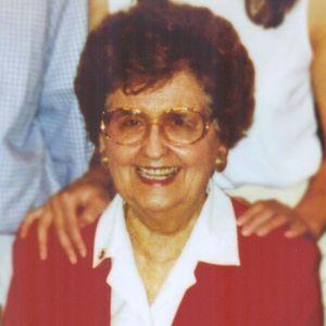 Rena Marie Kusanovich