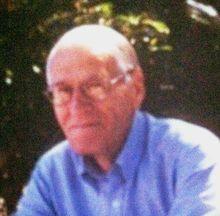 Mr, Kenneth Morrison