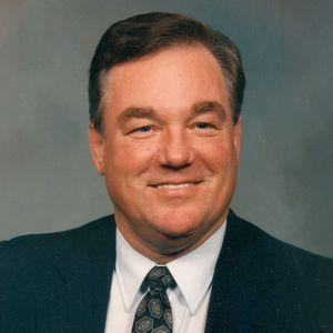 Mr. John Lloyd Rowe