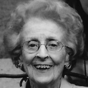 Mary Jane Archer  Wilkes