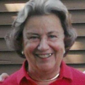 Eileen Lutz White