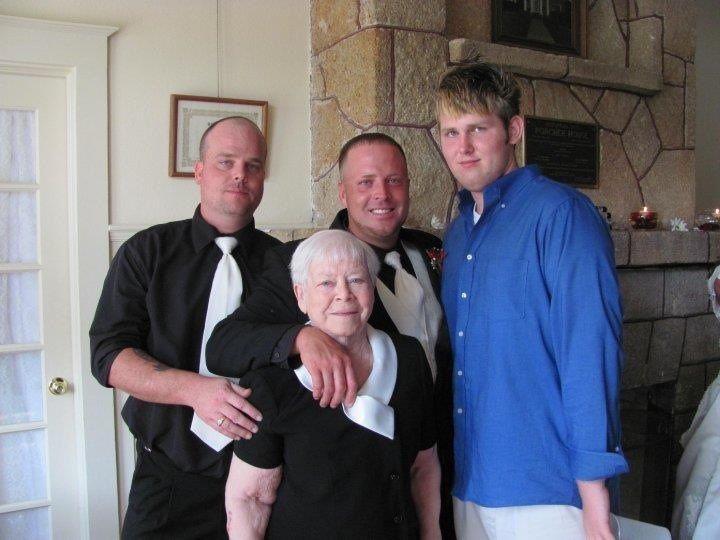 Norma Taylor Obituary Vero Beach Florida Baldwin
