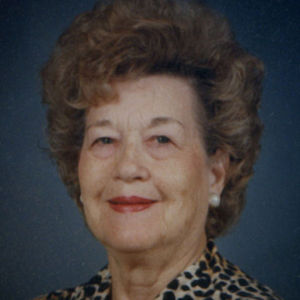 "Iva ""Skippy"" Aline Wheelis Obituary Photo"