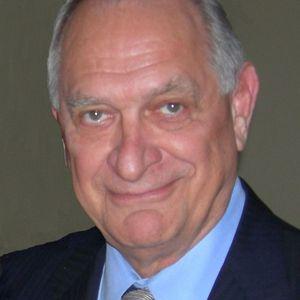 Clifford Eugene Helfrich