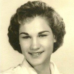 Jeannie M Tuttle