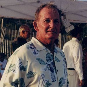 Lee Nold