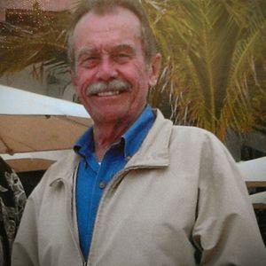 Mr. Terry Crandall