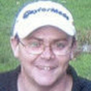 Michael Fox Obituary -...