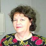Pamela Amanda Koester