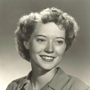 Ruth Noftsger