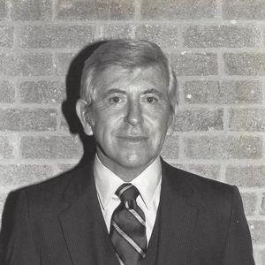 Ernest Clifford Phillips, Jr.