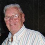Norman J. Gagnon
