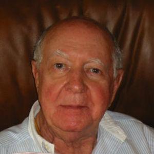 William Massey Obituary