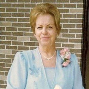 Ms. Joed H. Widell