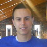 Ryan Scott Swan