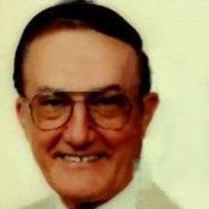 Mr. Alexander Faydenko