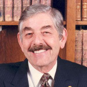 Michael Sharlot