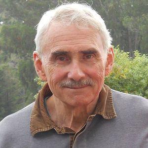 Robert T. Breen