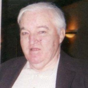 Thomas E. O'Hara