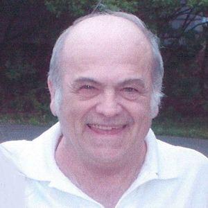 John Snedeker