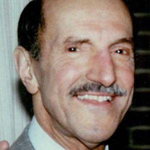 Dr. Aziz Nabi