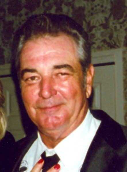 Harry desselle obituary picayune mississippi st - St bernard memorial gardens obituaries ...