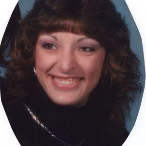 Mrs. Cynthia Jean Gunther