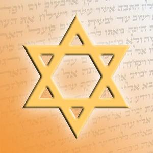 Rabbi Dr. George  Schlesinger