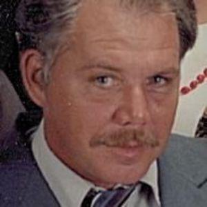 Ulysses  Joseph Eschete