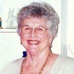 Nancy L. McDonough