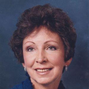Doris M. Cowley, MD