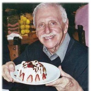 Melvin Maas Obituary Laguna Woods California Tributes Com