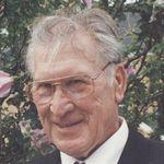 Herbert J. McMullen