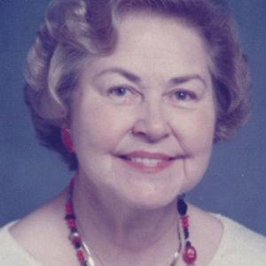 Lorraine Fuqua