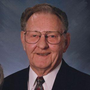 Glenn B. Steely