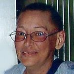 Kathy Vance