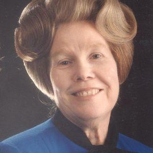 Mrs.  Juanita  Watkins